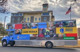 Photo of Care Mobile